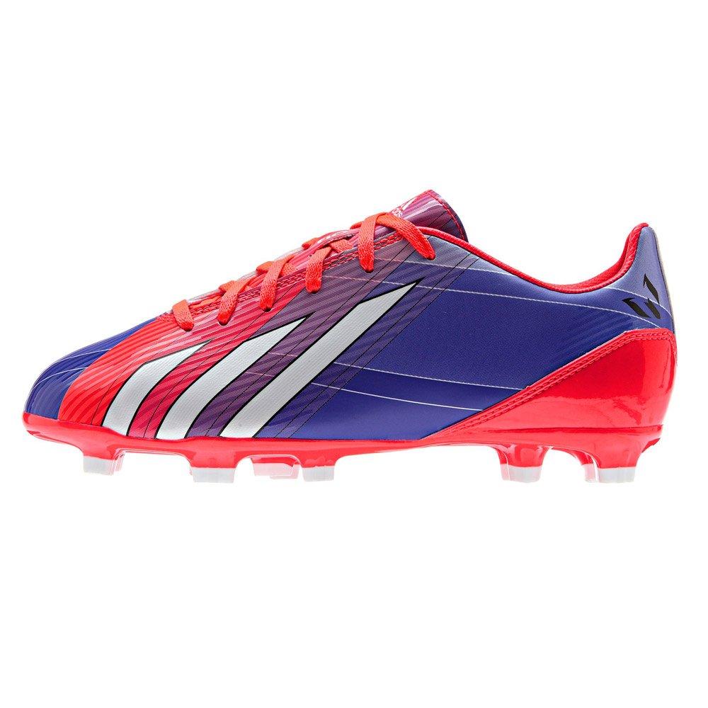 Adidas F10 2008