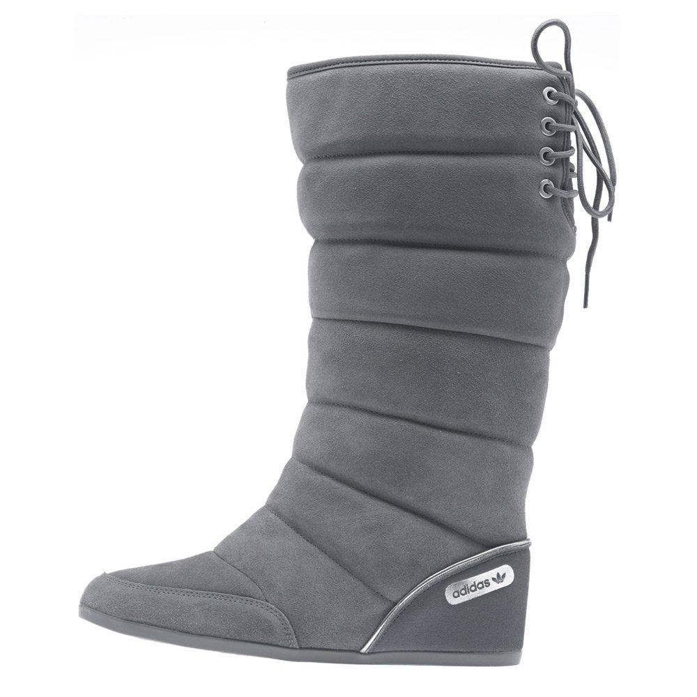 Buty zimowe damskie - Typ obuwia - Typ obuwia - Obuwie damskie - rusticzcountrysstylexhomedecor.tk: sprzęt, ubrania i buty sportowe. Informacje i usługi sklepów Décathlon. Na rusticzcountrysstylexhomedecor.tk