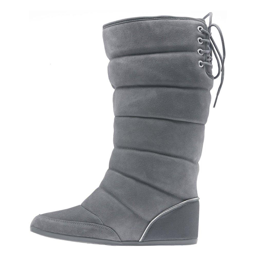 Kozaki damskie, które znajdziesz w sklepie rusticzcountrysstylexhomedecor.tk to świetna propozycja na jesienne i zimowe dni. Jeżeli szukasz obuwia, które ochroni Twoje stopy przez zimnem i wilgocią, sprawdź nasze kozaki.