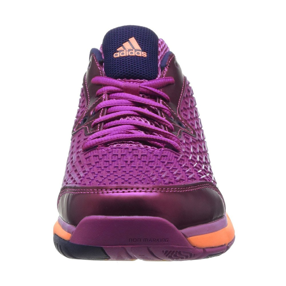 buty adidas energy boost volley