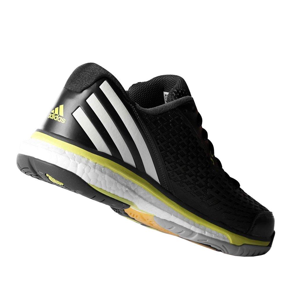 Buty męskie Adidas Energy Boost Volley sportowe do siatkówki