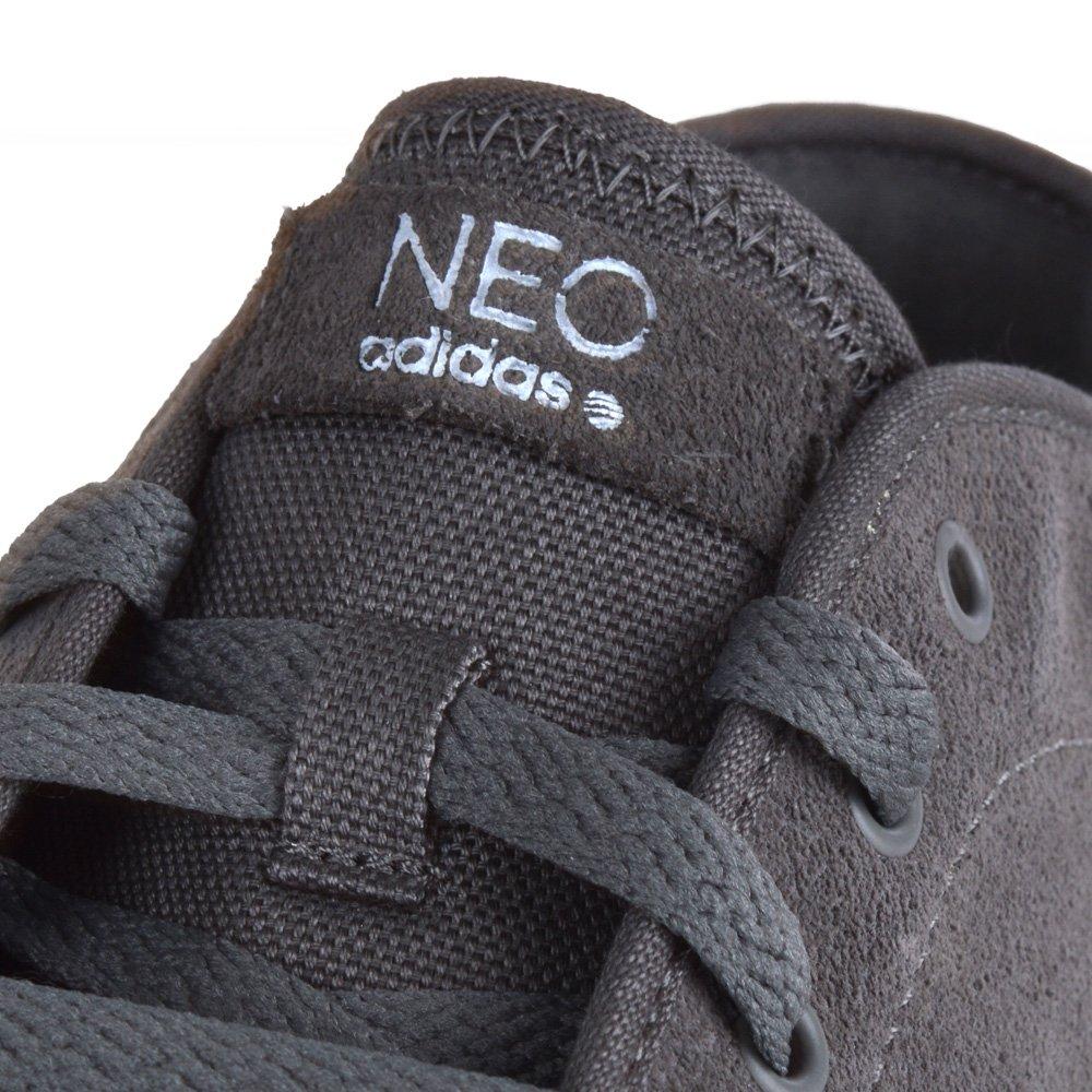 trampki męskie adidas neo label