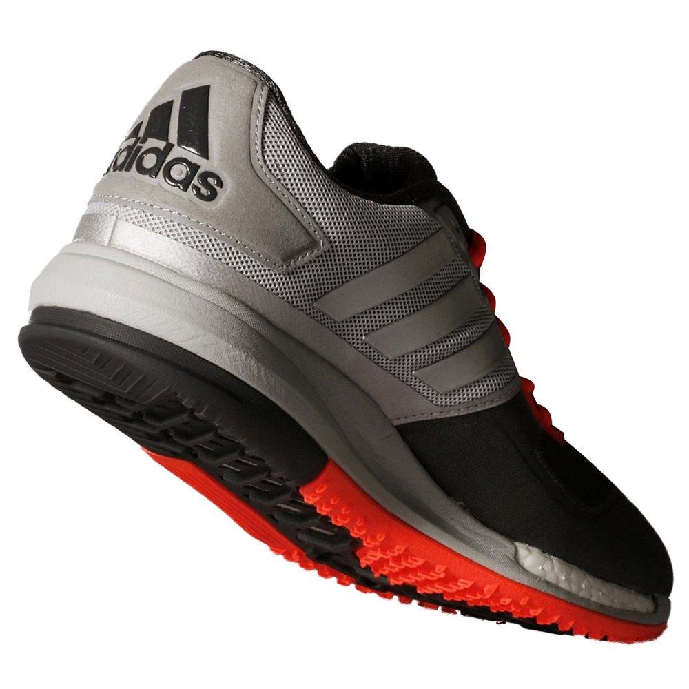 najlepszy wybór wyprzedaż w sprzedaży cała kolekcja Buty treningowe Adidas CrazyTrain Boost M B26637 | Sportic.pl