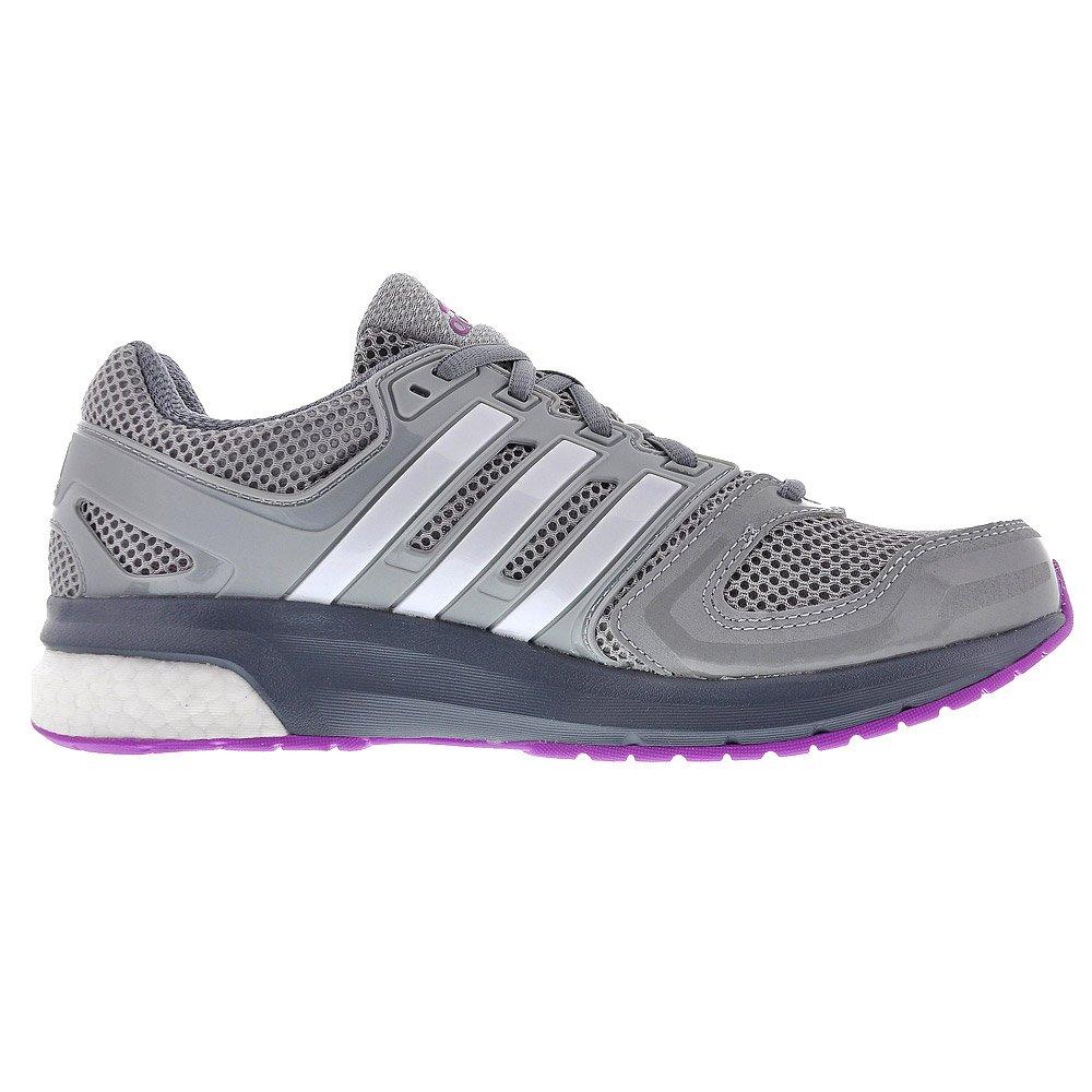 Damskie buty do biegania Adidas Questar Boost W B40439