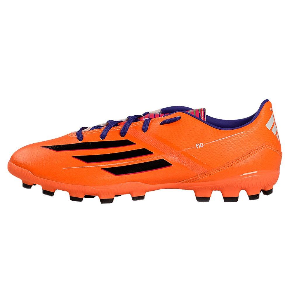 9a1ff75294900 Korki Buty piłkarskie Adidas F10 TRX AG lanki F32685 | Sportic.pl
