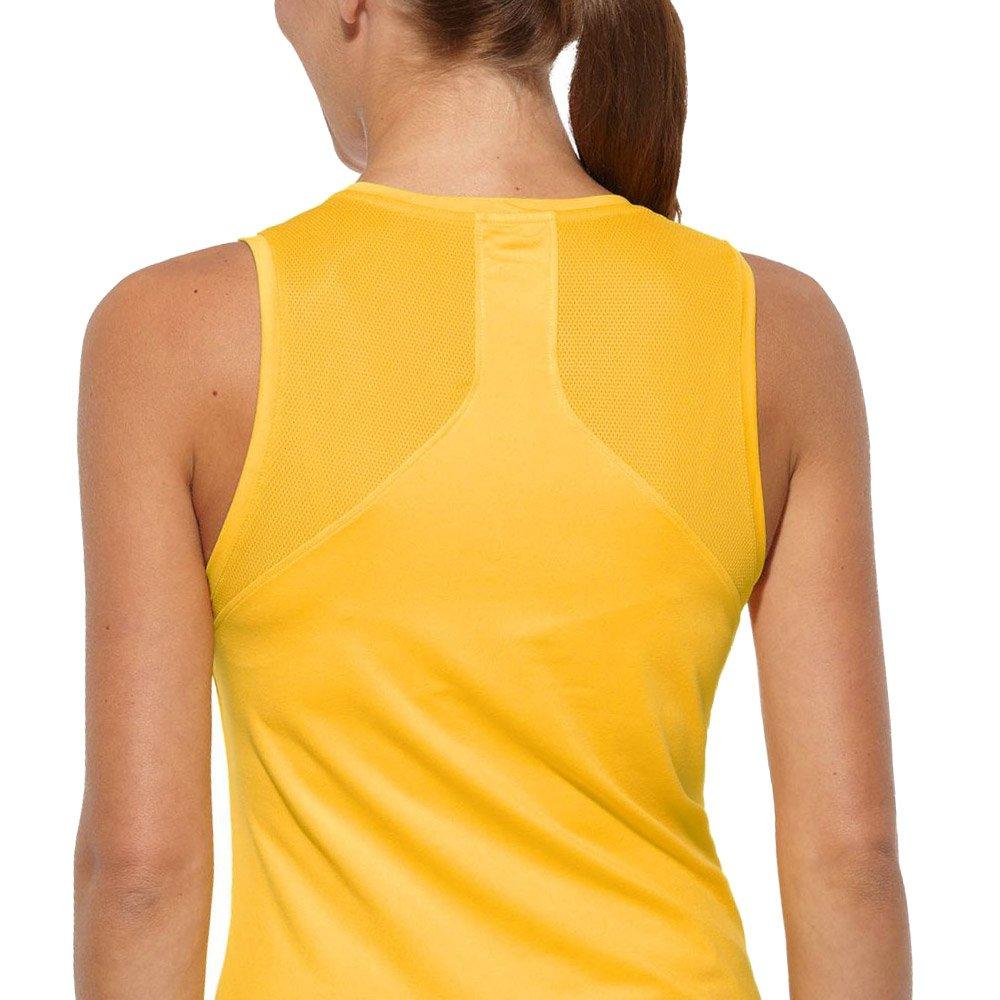 Koszulka Damska Reebok CrossFit sportowa bokserka na fitness
