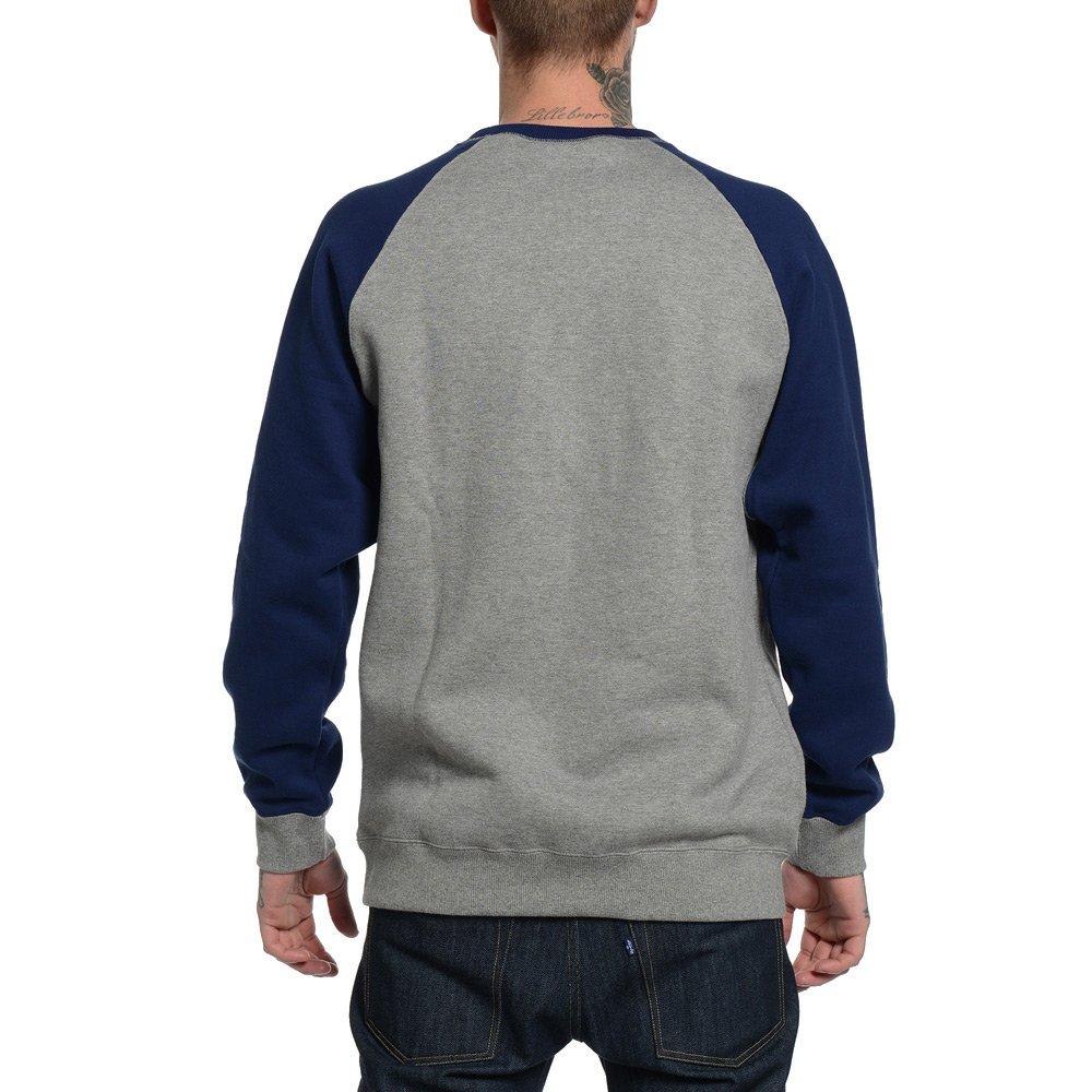bluza adidas originals wymiary