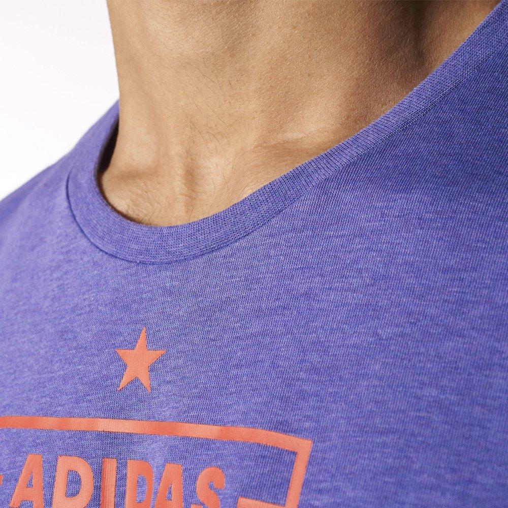 ba6dcb043c069 Sportowa koszulka męska Adidas Football 1949 ClimaLite S21482 ...