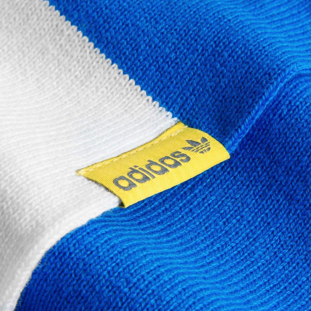 Adidas Originals dwustronna kurtka czarna fluo pastelowa